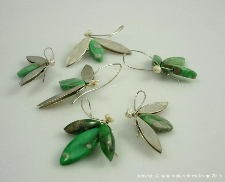 libelle-variscit-gruppe