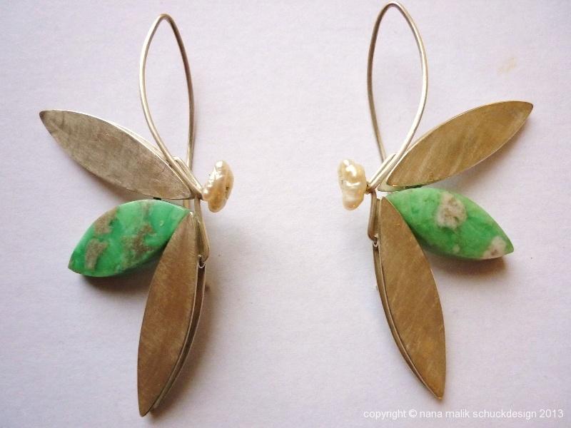 libelle-variscit-silber