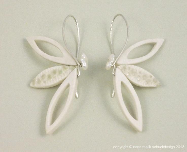 libelle-porzellan-farbakzent