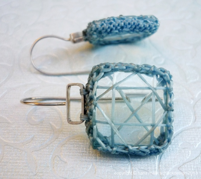 orhring-glas-satingummiband